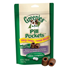 Greenies Pill Pockets